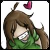 Pavnix's avatar