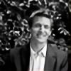 PavolBosik's avatar