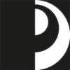 pavoldvorsky's avatar