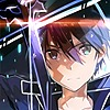pavoloco19's avatar