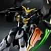 Pavomir's avatar