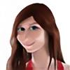pavotfee's avatar