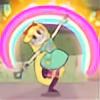 pavplap's avatar