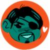 pavrzlove's avatar
