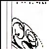 Pavu1on's avatar