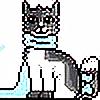 paw-kitten's avatar