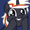 Paw-of-Darkness's avatar