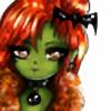Paw07's avatar