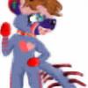 Paw2paw's avatar