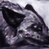 paw35om3's avatar