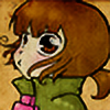 pawa14's avatar