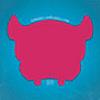 pawandy's avatar