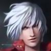 pawanx's avatar