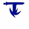 PawAssassin's avatar