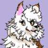 PawBeasty's avatar
