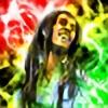 pawbelow's avatar