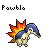 pawbla's avatar
