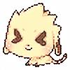 PawBread's avatar