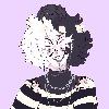 pawco's avatar