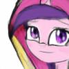 Pawdrop's avatar