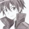 Pawel0007PL's avatar