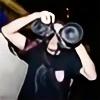 pawel666wygoda's avatar