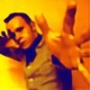 pawel88's avatar