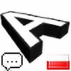 pawelabrams's avatar