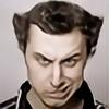 paweladamiec's avatar