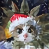 PawelGladkow's avatar