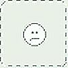 Pawelkova's avatar