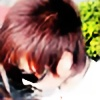 pawerful's avatar