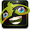 Paweto's avatar