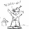 PawetusCM's avatar