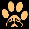 PawFeather's avatar