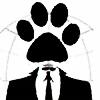 Pawhead's avatar