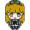 pawiooka's avatar