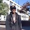 pawjrart's avatar