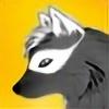 Pawkeye's avatar