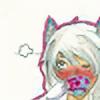 Pawky-san's avatar