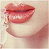 Pawla-Nighttmare's avatar