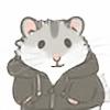 Pawlove-Arts's avatar