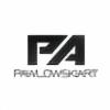 pawlowskiart's avatar