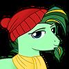 PawlyTigris's avatar