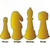 pawn1212's avatar