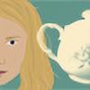 pawni's avatar