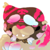 Pawpal7's avatar