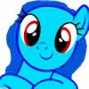PawPatrol156's avatar