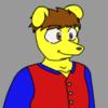 PawPatrolDude's avatar