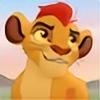PAWPatrolShamu's avatar